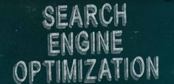포털 검색과 마케팅