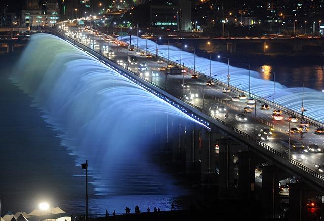 서울시, 가뭄 등 재해 대비 비상급수시설 확충