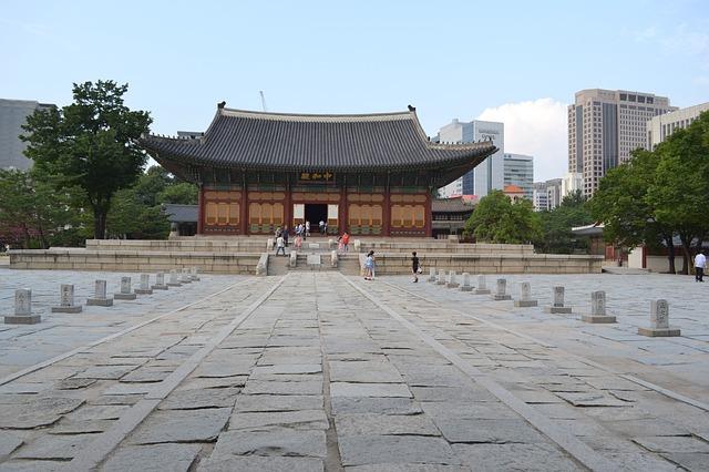 서울시, 성곽마을 7개권역 「생활문화 기록집」발간