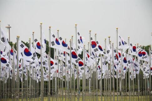 서울시, 형편 어려운 국가유공자에 _생활보조수당_ 신설
